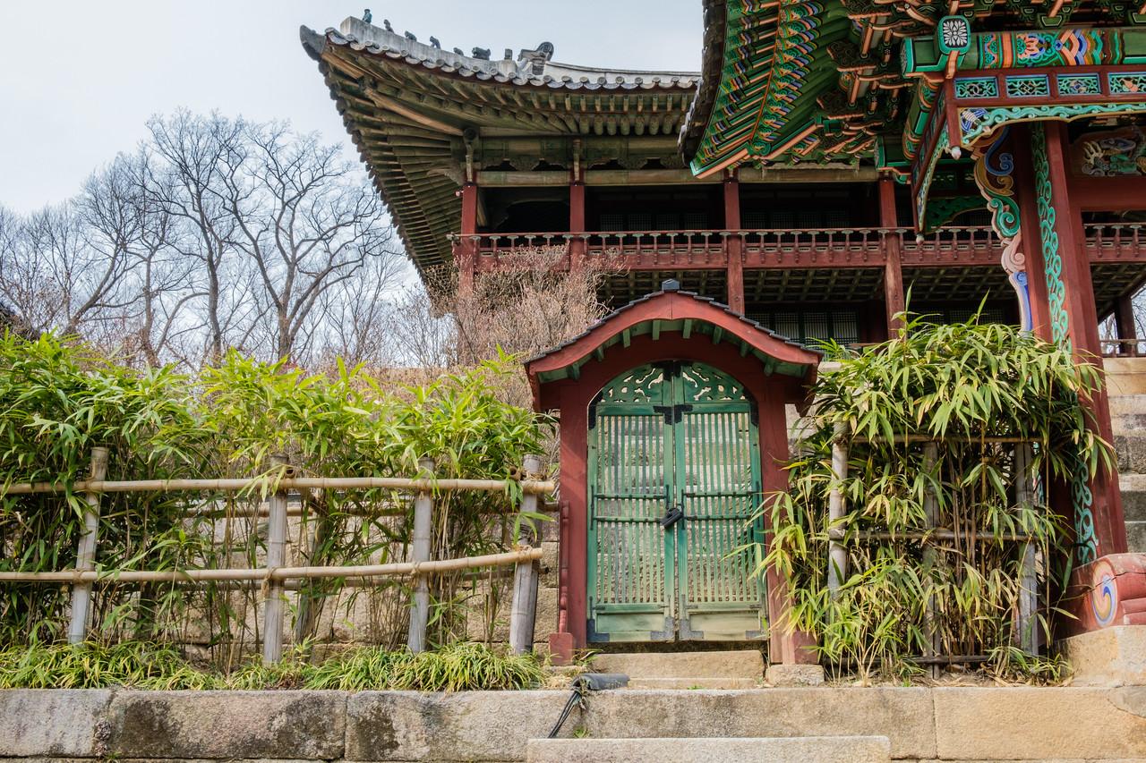 20170325 Changdeokgung Palace 101