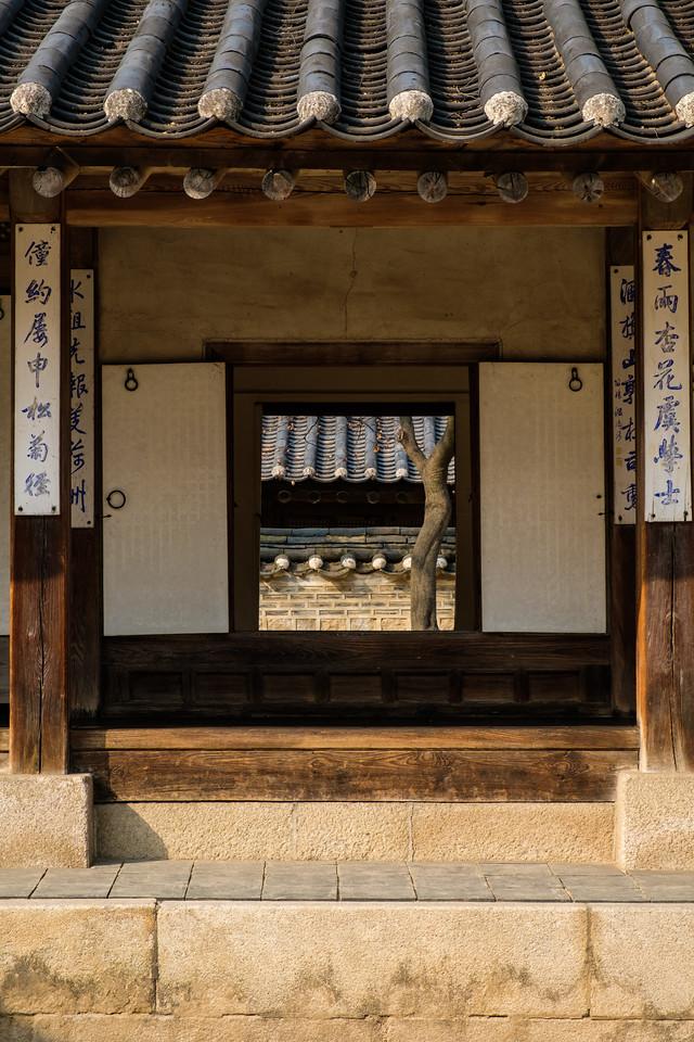 20170325 Changdeokgung Palace 179