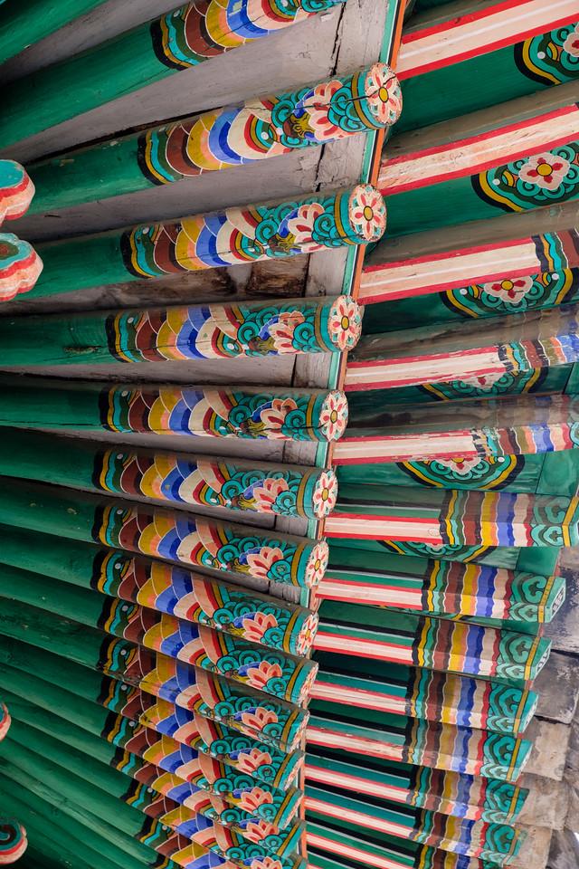 20170325 Changdeokgung Palace 163