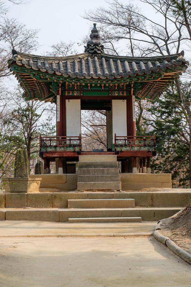 20170325 Changdeokgung Palace 150