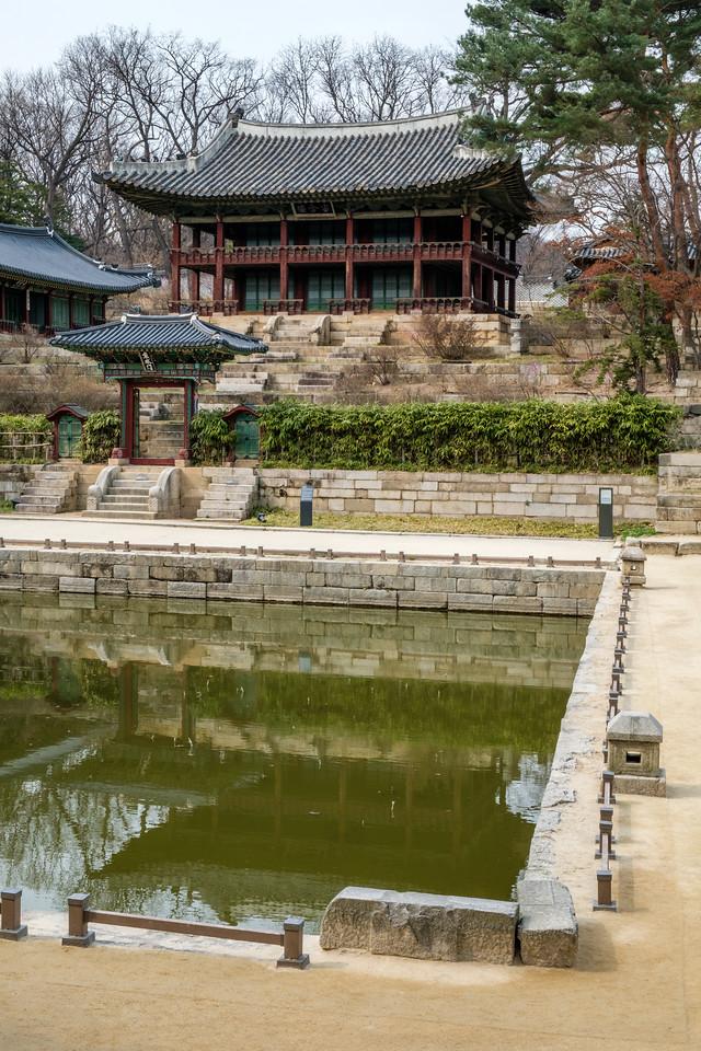 20170325 Changdeokgung Palace 058