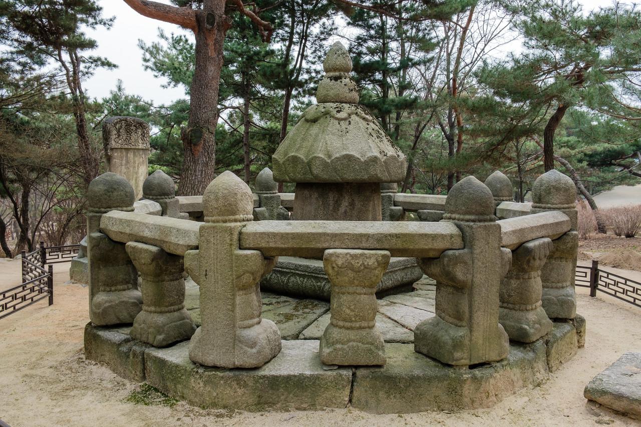 20170326 Changgyeongung Palace 013