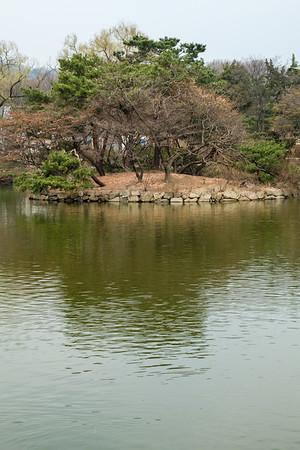 20170326 Changgyeongung Palace 016