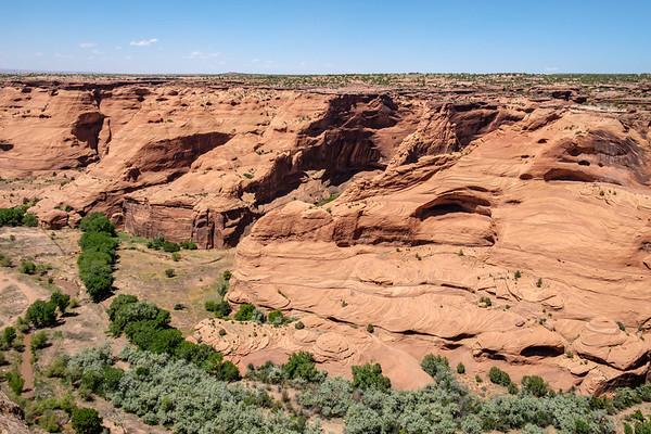 20170513 Canyon De Chelly 150
