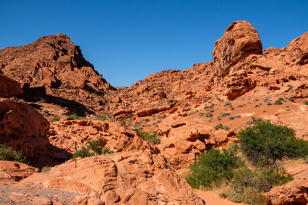 20170514 Valley of Fire 009