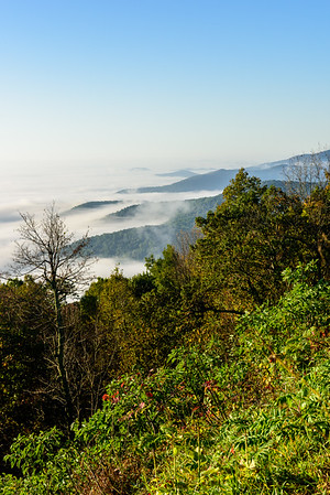 20171014 Shenandoah National Park 025