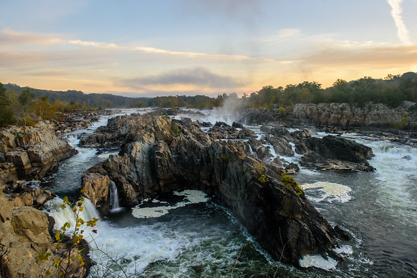20171022 Great Falls National Park 012-HDR