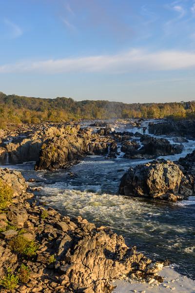 20171022 Great Falls National Park 054