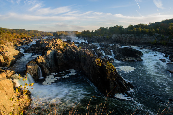 20171022 Great Falls National Park 048