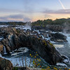 20171022 Great Falls National Park 005-HDR