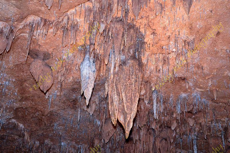 2019-07-13 - Onondaga Cave