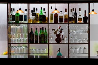 031008-034 Bar at Rosa de los Viajes