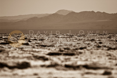 20090327-135 Badwater salt flats