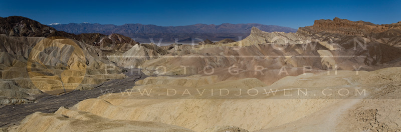 20090327-021 Zabriskie Point pano 1