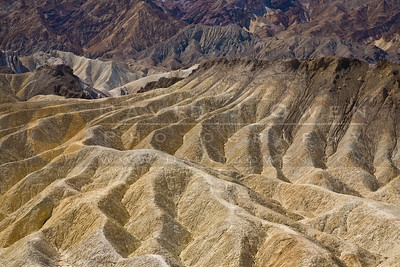 20090327-012 Zabriskie Point