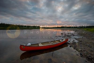 081506-100 Canoe-3