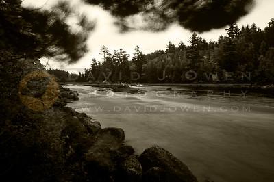 15515 1 Malign River