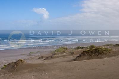 031908-060 Mar y playa-3