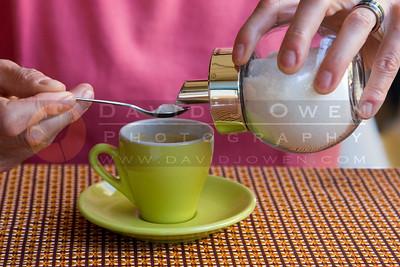 032508-017 Café cerca de Hotel