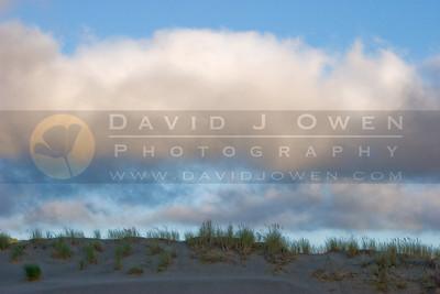 013108-149 Playa y nubes