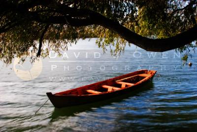 042208-015 Bote y Rio Cau Cau