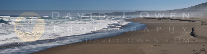 031808-069 Playa Colun pano