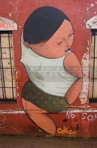 032408-102 Graffiti girl pano