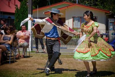 010608-089 Presentacion folclor en Corral