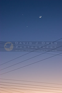 020408-010 Luna, Jupiter y Venus