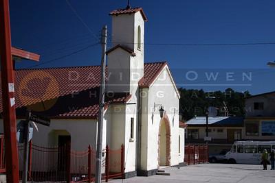 111605-03 La otra Iglesia en Creel