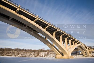 20090124-028 Franklin Bridge