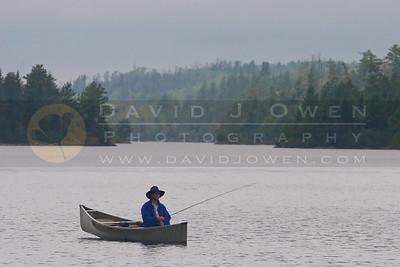 20110522-006 Early fishing crew