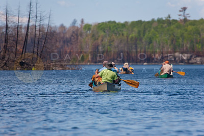 20120605-174 Lake Four