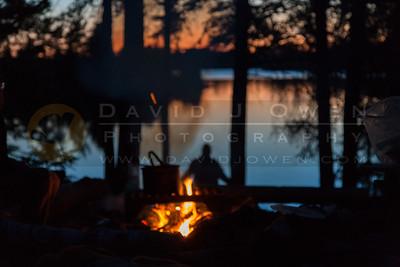 20150531-091 Camp scene