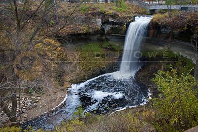 20091031-013 Minnehaha Falls