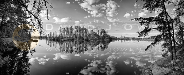 20120605-074-1-2 Lake Insula sunrise HDR pano 3