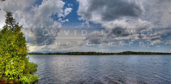 20120604-107-2 Lake Insula storm HDR pano