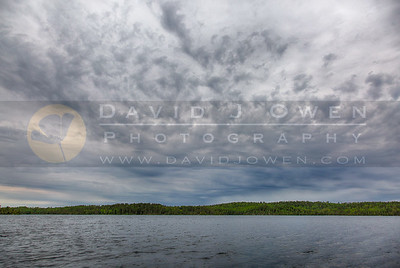 20150602-018 Birch Lake
