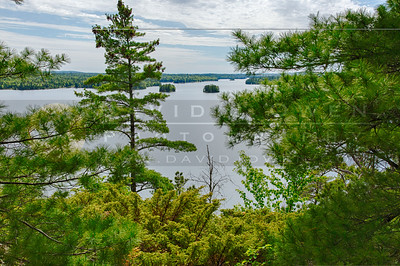 20150531-039 Thunder Point vista