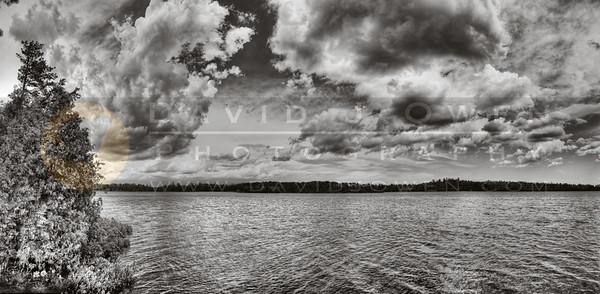 20120604-107-3 Lake Insula storm HDR pano