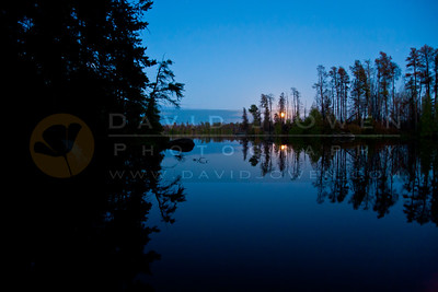 20120604-272 Moonrise over Lake Insula