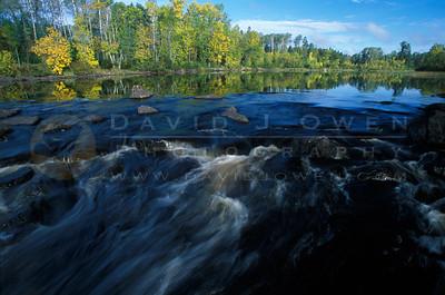 11547 1 First rapids