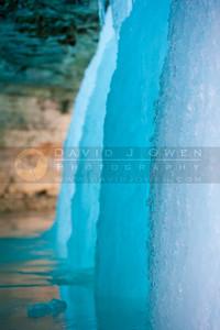 20110202-083 Minnehaha Falls ice