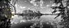 20120605-074-1-2 Lake Insula sunrise HDR pano 4