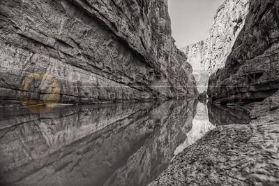20120315-110-3 Santa Elena Canyon
