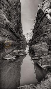 20120315-081-5 Santa Elena Canyon