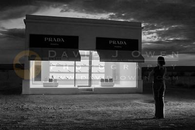 011007-009 1 Prada store Marfa
