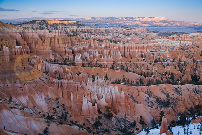 20090316-068 Bryce from sunset point