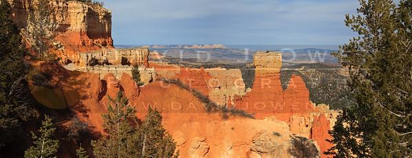 20090317-237 Agua Canyon pano 3