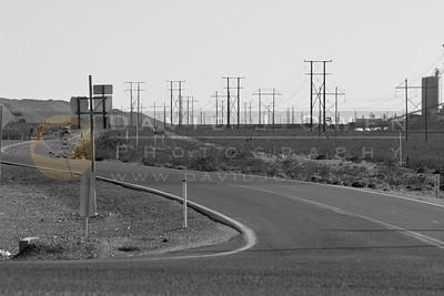 20090328-208 Las Vegas power supply